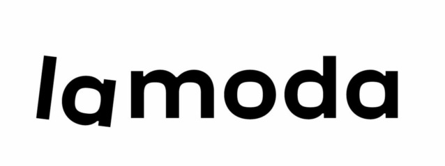 ламода3