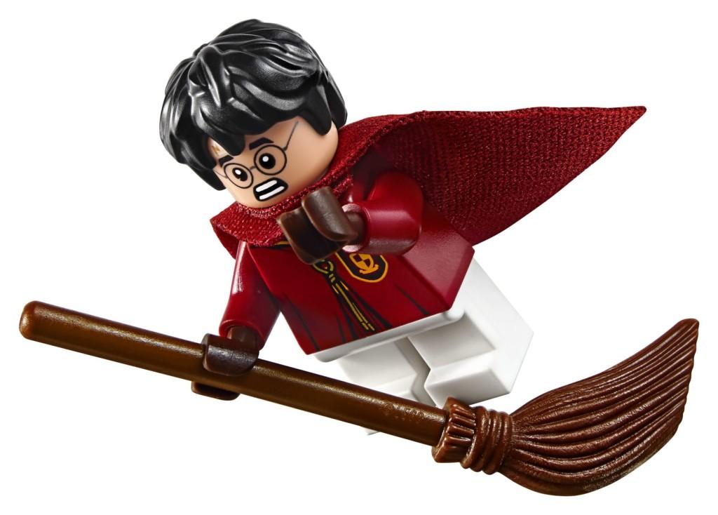 Lego переезжает в интернет