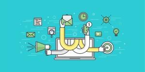 5 ecommerce-сервисов, которые сделают работу за вас