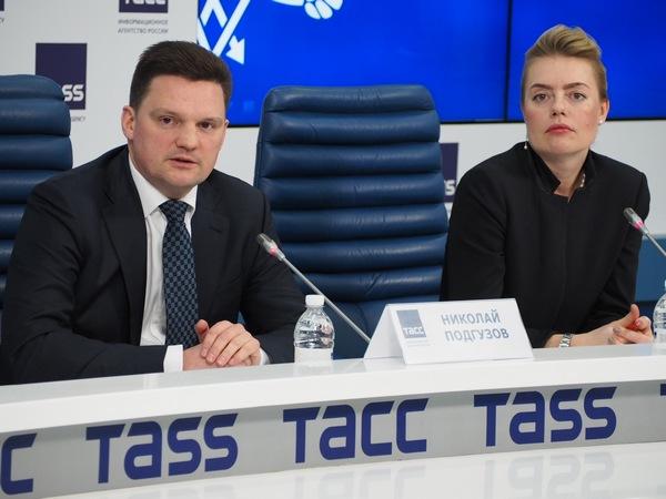 """За прошлый год """"Почта России"""" доставила 433,3 млн отправлений из интернет-магазинов"""