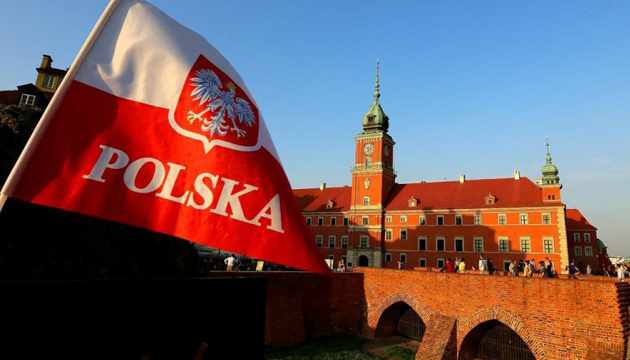 Wildberries начнет покорять Европу с Польши