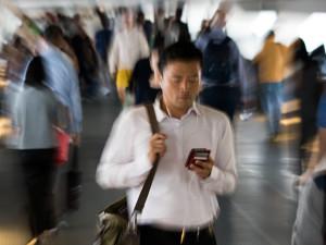 """Alibaba Group вложила $171 млн в """"Забавные заголовки"""""""