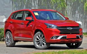 AliExpress начинает продавать автомобили