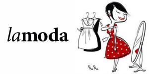 Возвращаем-одежду-в-Lamoda