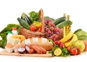 """Рынок e-grocery: """"Утконос"""" все еще лидер, но его стремительно догоняют"""