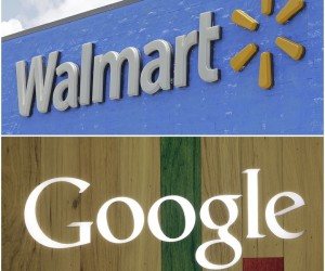 Walmart выкатил голосовой онлайн-заказ через устройства с Google Assistant