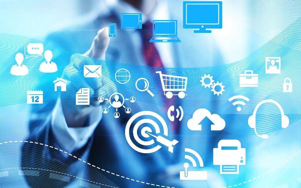 Суммарный оборот Топ-100 российских интернет-магазинов достиг 790 млрд рублей