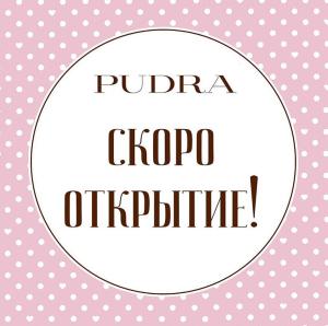 Интернет-магазин Pudra.ru продали конкурентам