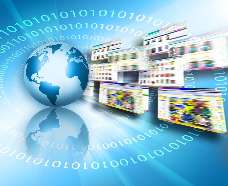 АКИТ предложила брать 20% с любой покупки россиянина в зарубежном интернет-магазине