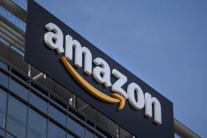 Amazon закрывает китайское подразделение