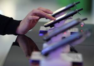 Каждый четвертый смартфон, проданный в России, произведен Honor