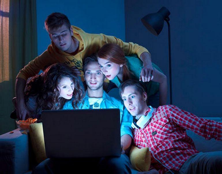 МТС ведет переговоры о покупке онлайн-кинотеатра ivi.ru