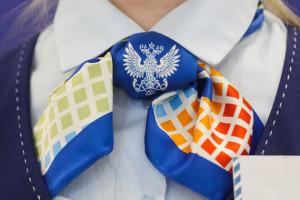 """""""Почта России"""" открыла """"дочку"""", чтобы ускорить доставку из Китая"""