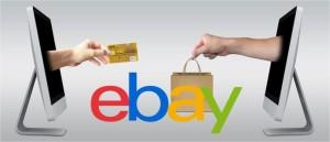eBay увеличил прибыль на четверть