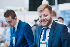 Что есть в бизнес-программе ECOM Expo'19?