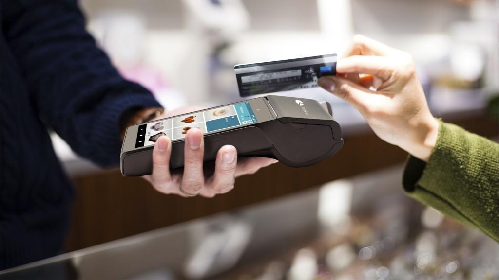 Visa снизит межбанковскую комиссию для микробизнесов