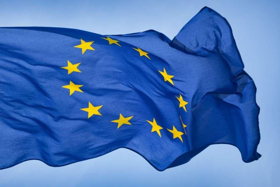 """Евросоюз запретит Amazon и Google блокировать магазины """"без суда и следствия"""""""