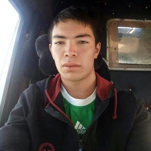 """21-летний курьер """"Яндекс.Еды"""" умер от сердечного приступа"""