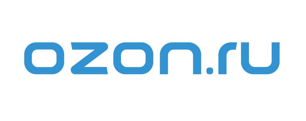 Озон ребрендинг3