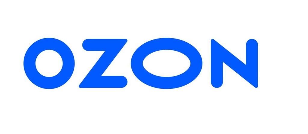 озон ребрендинг4