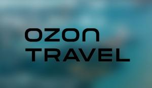 Ozon.travel провел ребрендинг