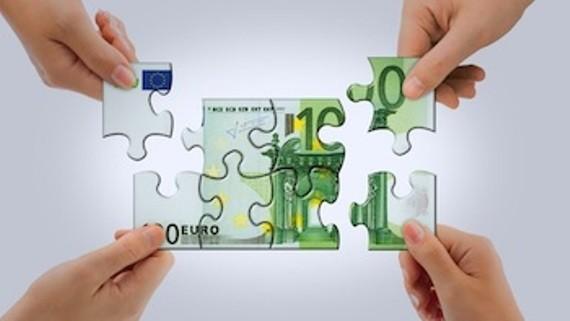 Ozon займет деньги пользователей партнерским магазинам