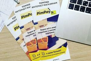 Ольга Сатановская из Otto Group стала гендиректором PimPay