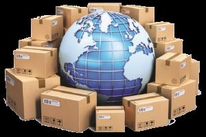 Pony Express прогнозирует подорожание доставки для интернет-магазинов