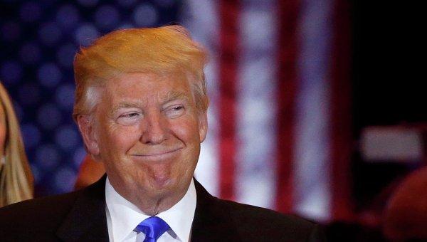Трамп запретил продажу подделок через Amazon, eBay и Alibaba