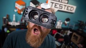 VR утроила продажи