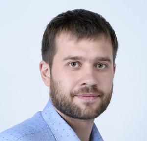 WB Вячеслав Иващенко квадратн