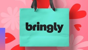 На Bringly появятся товары китайского гиганта JD.com