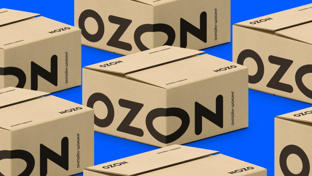 Ozon выдал партнерам рекомендованные цены