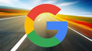 Google покажет мобильным пользователям рекламу на главной странице
