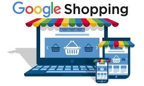Google приведет пользователей из разных сервисов в единую корзину