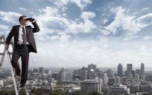 Corporate-headhunter-interview-CareerPro-1024x640