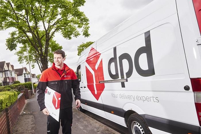 DPD запустила оповещения покупателей через WhatsApp