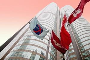 Alibaba Group выходит на Гонконгскую биржу