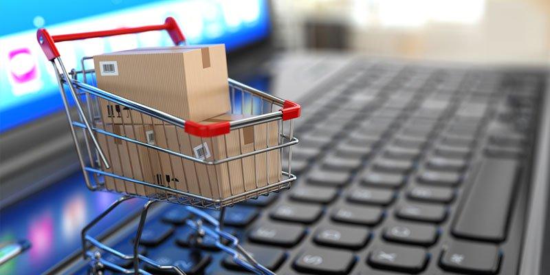 Минюст готовит законопроект о разрешении споров интернет-магазинов с покупателями