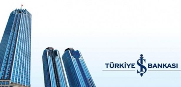 Россияне смогут оплатить покупки в турецких интернет-магазинах через Яндекс.Кассу