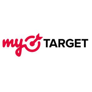 В My Target рекламодатели и площадки смогут договориться напрямую