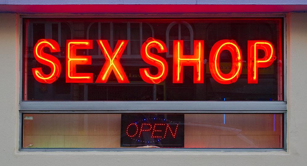 Есть ли секс в офлайне?