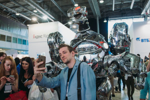 ECOM Expo'19 стартует в среду