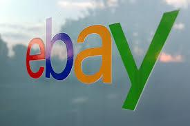 eBay упал, но быстро поднялся