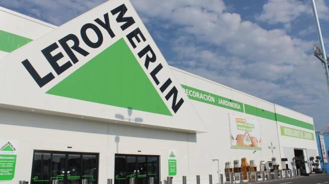 Leroy Merlin откроет в России еще 28 магазинов и возьмется за ecommerce