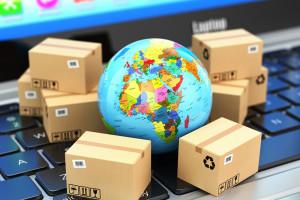 Интернет-экспорту озвучили миллиардные перспективы