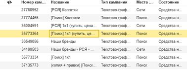 dlyapodruzek.ru картинка 6