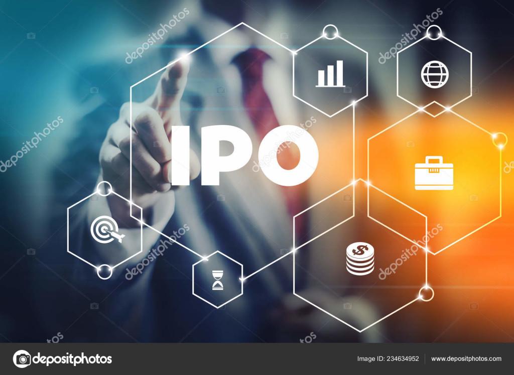 AliExpress Россия нацеливается на IPO