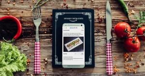 Amazon закрывает свои сервисы доставки готовых блюд Restaurants и Daily Dish