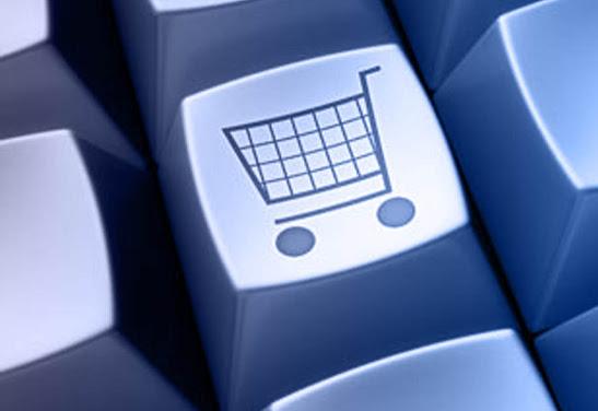 Рынок универсальных интернет-магазинов: аналитика Data Insight